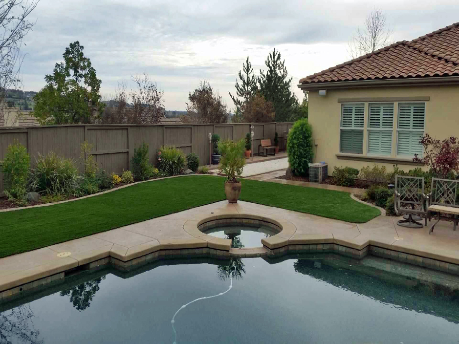 Pool Design Los Angeles specializing in distinctive swimming pool designs ozone pools salt water pools and more john crystal pools los angeles Faux Grass East Los Angeles California Landscape Ideas Above Ground Swimming Pool