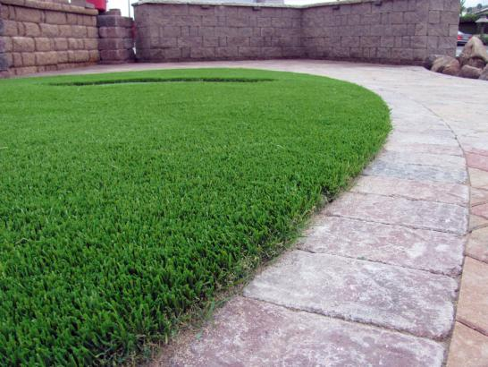 Artificial Grass Photos: Artificial Grass West Hollywood, California Artificial Grass For Dogs, Small Front Yard Landscaping
