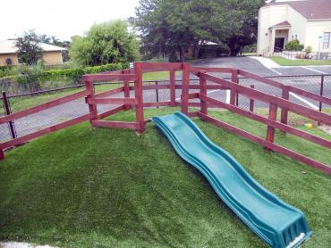 Artificial Grass Photos: Artificial Lawn Highgrove, California Landscape Rock, Commercial Landscape