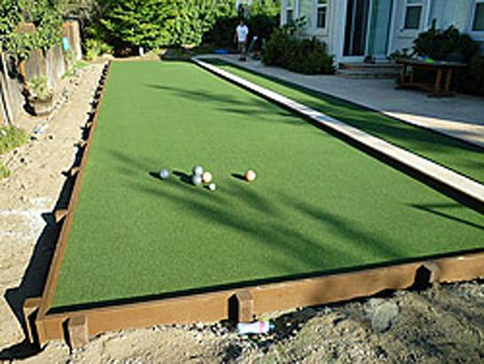Artificial Grass Photos: Artificial Turf Cost East Pasadena, California High School Sports, Backyard Designs