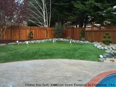 Artificial Turf Installation Rubidoux, California Landscaping, Backyard Ideas artificial grass