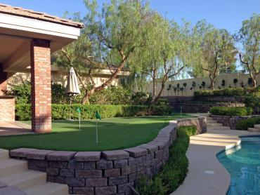 Artificial Grass Photos: Faux Grass Vista Santa Rosa, California City Landscape, Small Backyard Ideas