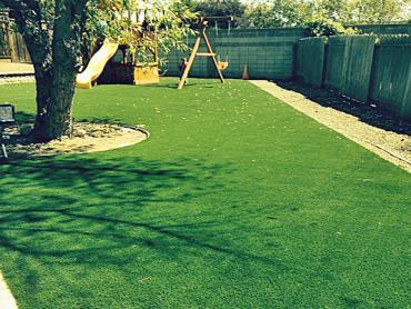 Grass Turf El Cerrito, California Landscaping Business, Backyard Landscaping Ideas artificial grass
