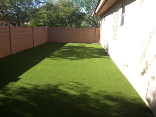 Artificial Grass Photos: Lawn Services Del Aire, California Home And Garden, Backyard Design