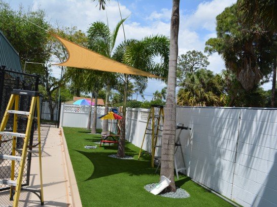 Artificial Grass Photos: Synthetic Grass Cost Westlake Village, California Pictures Of Dogs, Commercial Landscape