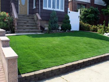 Artificial Grass Photos: Synthetic Turf Supplier Thermal, California Paver Patio, Small Front Yard Landscaping