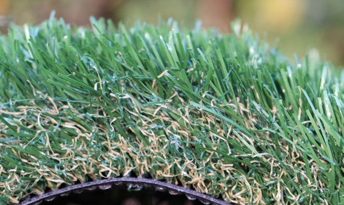 High Quality Artificial Turf