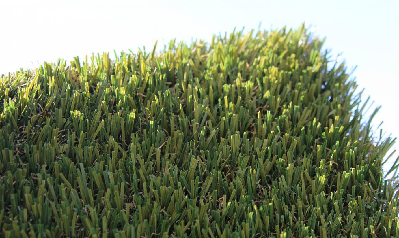 Artificial Grass Artificial Lawn Grass