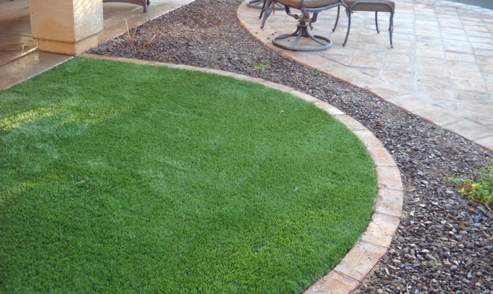 Pet Grass, Artificial Grass For Dogs in Inland Empire, California